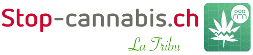Stop-Cannabis-Tribu.ch